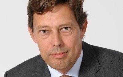 Marc Reijnen