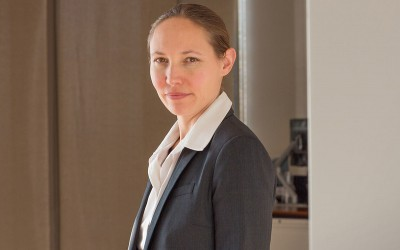 Eve Tournier, Pimco
