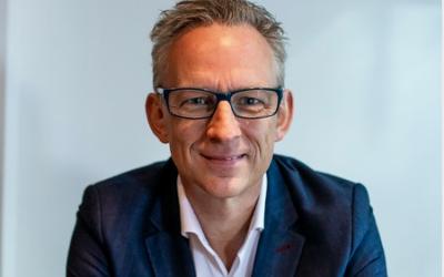 Pieter Aartsen, Knox
