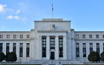Fed-gebouw