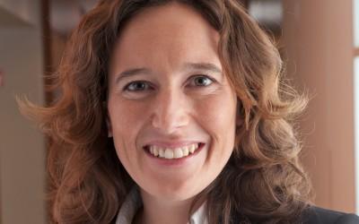 Céline Piquemal-Prade van Gomgest Global