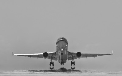 Vliegtuigleasing