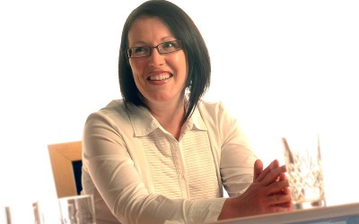 Anne Breen