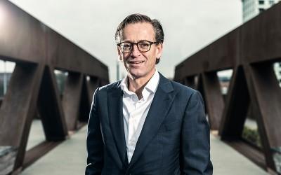 Peter van Galen