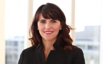 Alison Porter, Janus Henderson