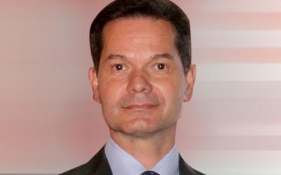 Patrice Gautry