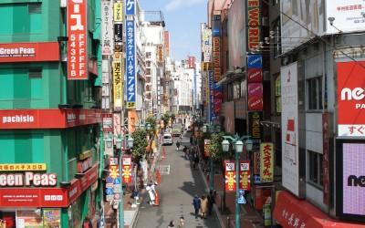 opkomende markten, azie=pacific