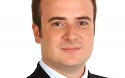 Olivier Vellay