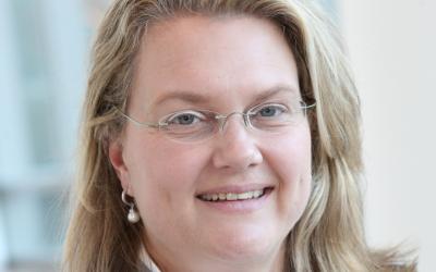 Mary Pieterse-Bloem, ABN Amro MeesPierson