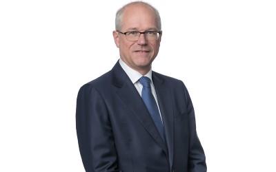 Patrick Moonen