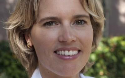 Marjolein van Dongen, Amundi AM