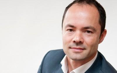 Ivan Moen, Optimix