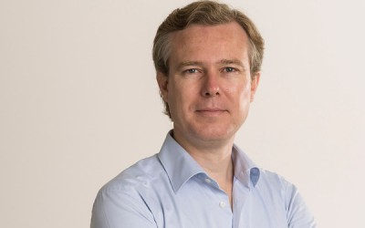 Daan Potjer, Dynamic Credit
