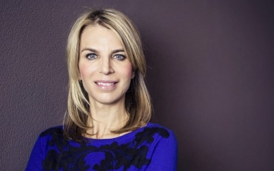 Maureen Schlejen, NN IP