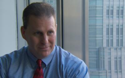 Bill Eigen, J.P. Morgan Asset Management