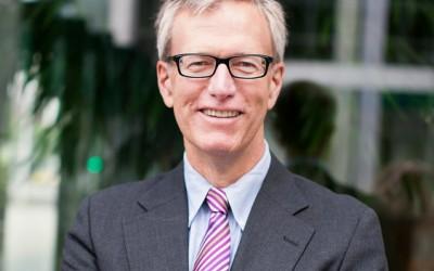 Tim Dowling, NN IP