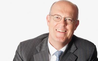 Willem Burgers
