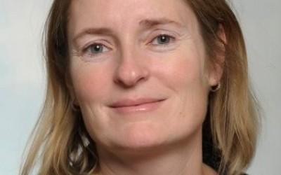 Anne-Marie Munnik