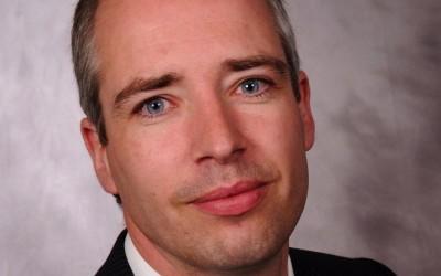 Wim van Zwol, Vanguard
