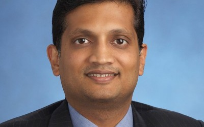 Prashant Khemka