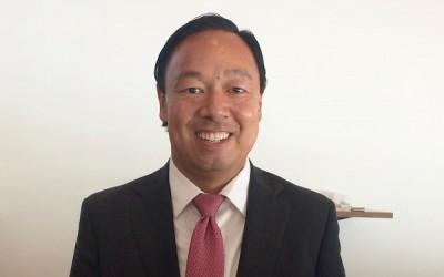 Khing Oei, Van Eyck Capital Management