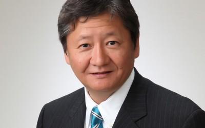 Takeshi (Tad) Fukushima