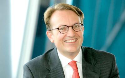 Jorik van den Bos, Kempen CM