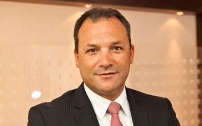 Gian Rossi