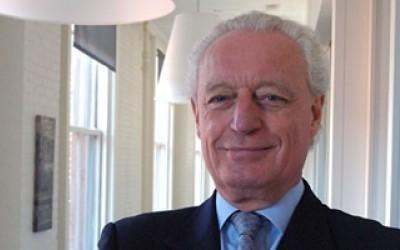 Charles Gave, GaveKal