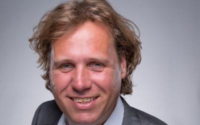Bart Weijerman, Meijers Weijerman Vermogensbeheer
