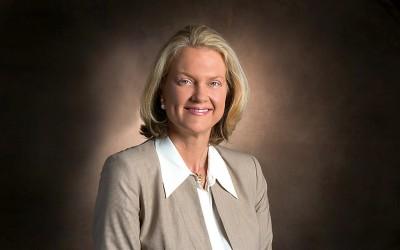 Mary Pieterse-Bloem, ABN Amro