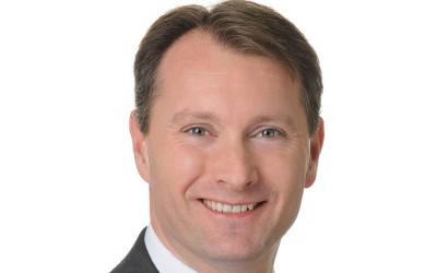 Erik Breen