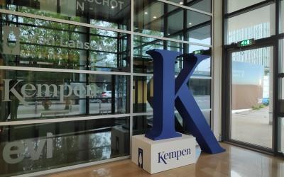 Kempen Capital Management