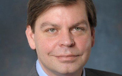 Sander Zondag