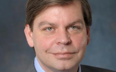 Sander Zonder, BNP Paribas IP