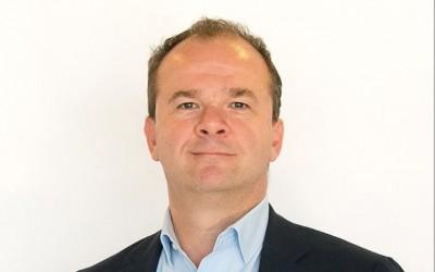 Marc Wesselink, Venturerock