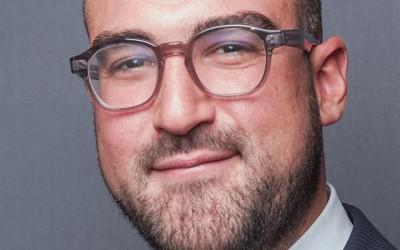 Xavier Hovasse, Carmignac