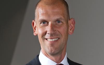 Peter van Meerveld