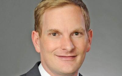 Mike Hunstad