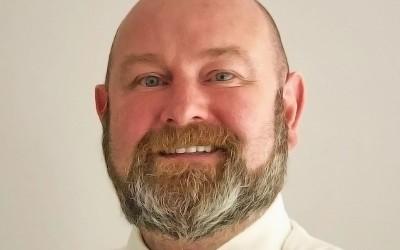 Trevor Castledine, bfinance