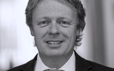 Willem Jan Ruiter, AFM