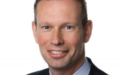 Pieter Laan, IBS