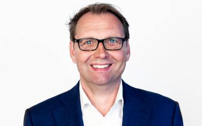 Marc Vijver, Index People
