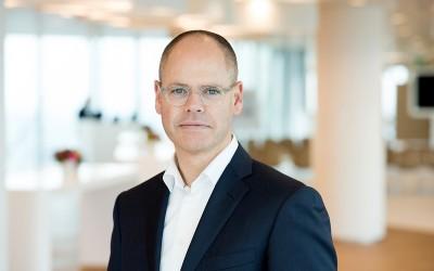Bart Horsten, Rabobank