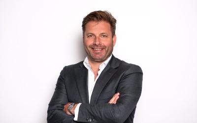 Jan Steinebach, CBRE