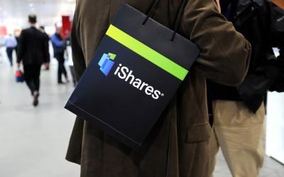 jShares breekt records