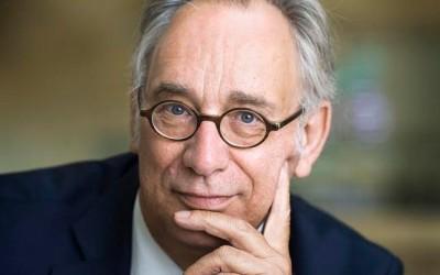 Ben Steinebach