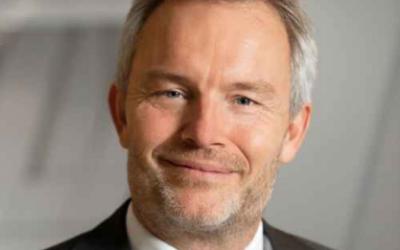 Boudewijn Kostelijk, UBS AM