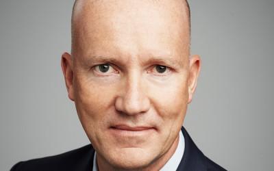 Franck Dixmier, Allianz GI
