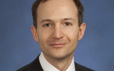 Etienne Comon, Goldman Sachs Asset Management